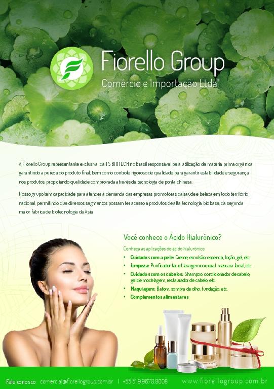 folder-fiorello-1
