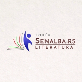 trofeu-senalba-rs-perfil-2